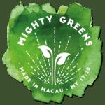 mg site logo